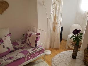 Apartment Indira - фото 13
