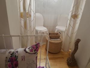 Apartment Indira - фото 4