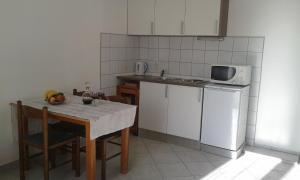 Apartments Aleluja