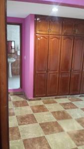 MJ Habitaciones Puebla., Guest houses  Puebla - big - 29