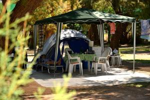 obrázek - Camping Mithimna