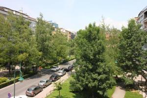 Radiceva Apartment - фото 16