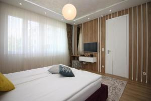Radiceva Apartment - фото 10