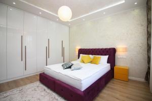 Radiceva Apartment - фото 9