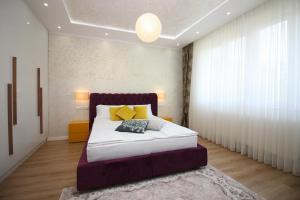 Radiceva Apartment - фото 8
