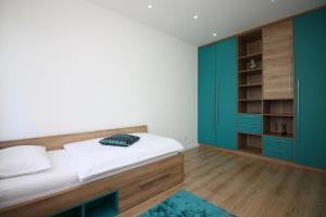 Radiceva Apartment - фото 12
