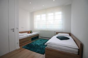 Radiceva Apartment - фото 11