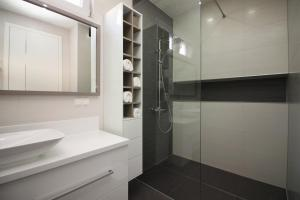 Radiceva Apartment - фото 13