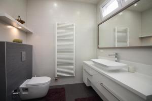 Radiceva Apartment - фото 14