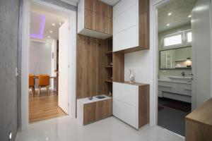 Radiceva Apartment - фото 15