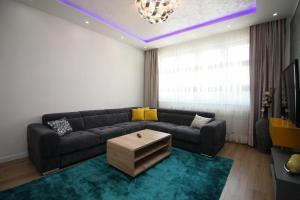 Radiceva Apartment - фото 3