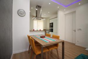 Radiceva Apartment - фото 4
