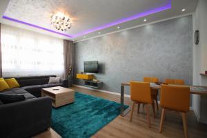Radiceva Apartment - фото 2