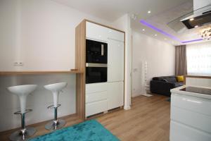 Radiceva Apartment - фото 7