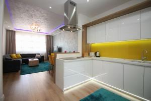 Radiceva Apartment - фото 5