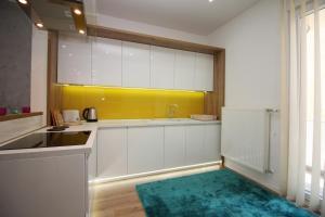 Radiceva Apartment - фото 6