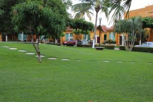 Casa Brisassol Diamante, Holiday homes  Acapulco - big - 18