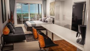 obrázek - Azur Samui Coconut Apartments