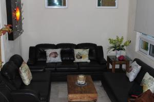 Casa Brisassol Diamante, Holiday homes  Acapulco - big - 24