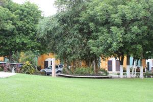 Casa Brisassol Diamante, Holiday homes  Acapulco - big - 34