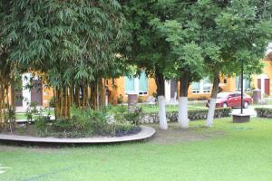 Casa Brisassol Diamante, Holiday homes  Acapulco - big - 41