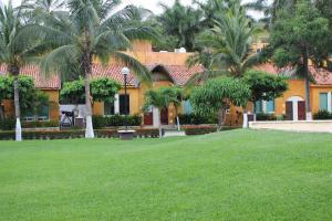 Casa Brisassol Diamante, Holiday homes  Acapulco - big - 44