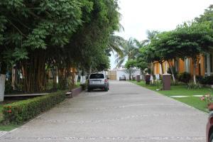 Casa Brisassol Diamante, Holiday homes  Acapulco - big - 46
