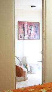 Casa Brisassol Diamante, Holiday homes  Acapulco - big - 50