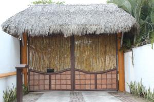 Casa Brisassol Diamante, Holiday homes  Acapulco - big - 52