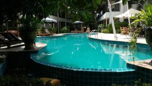 obrázek - Samui Emerald Resort