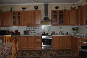 U Lili Guest House, Guest houses  Adler - big - 41