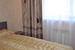 Отель Kuze - фото 23