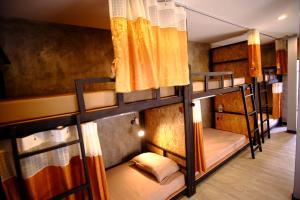 obrázek - Nap Corner hostel