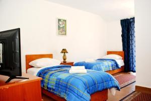 Motel Rudar, Motely  Tuzla - big - 5