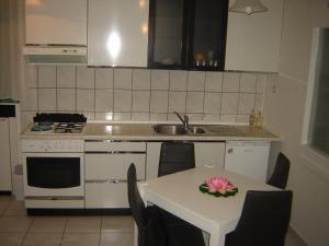 Apartment Šibenik mandalina