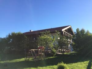 obrázek - Sporthotel Inzell