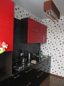 Guest House on Kurortnaya 13A