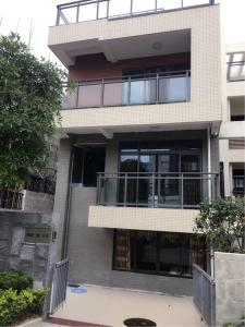 Guangzhou Fuliquan Tianxia Holiday Villa, Villen  Conghua - big - 6
