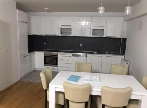 Edo Apartman - фото 2