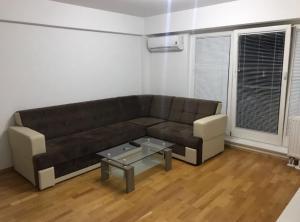 Edo Apartman - фото 5