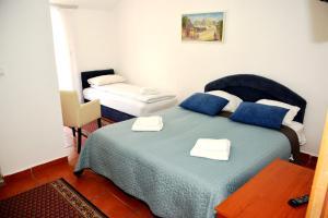 Motel Rudar, Motely  Tuzla - big - 6