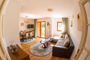Apartment Nlb