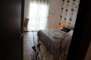 B&B Villa Oasa 2, Bed & Breakfast  Rovinj - big - 24