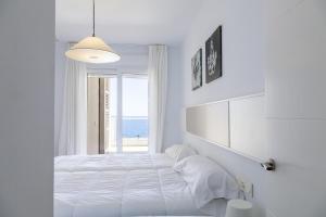 obrázek - Mar y Sal Dream Apartments