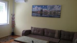 Apartment Trebinje 2