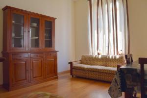 Sanremo Apartments - Via Roma