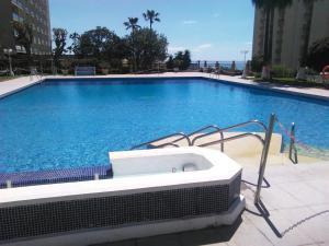 obrázek - Apartamento Puerto Marina