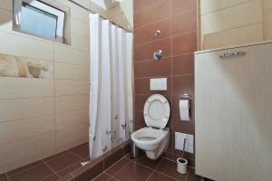 Nisa Residence, Apartments  Braşov - big - 15