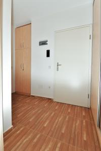 Nisa Residence, Apartments  Braşov - big - 11