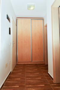 Nisa Residence, Apartments  Braşov - big - 10